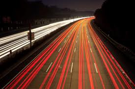 Five Signs That Your Marketing Department is Rocking it in the Fast Lane!