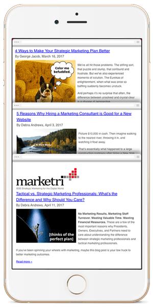 marketri-blog-updates-iPhone-6S-Plus.png