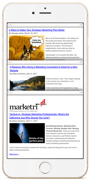 marketri-blog-updates-iPhone-6S-Plus.png