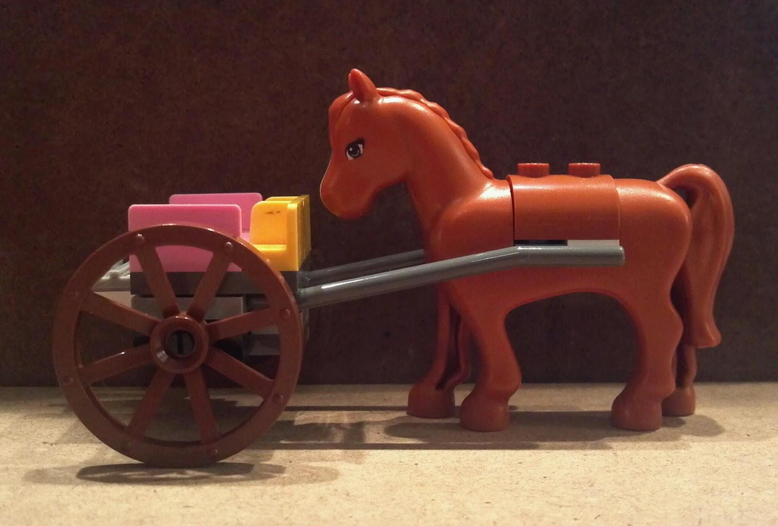 Cart-before-horse.jpg