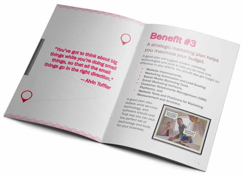 marketri-benefits-of-a-strategic-marketing-plan-pages.jpg