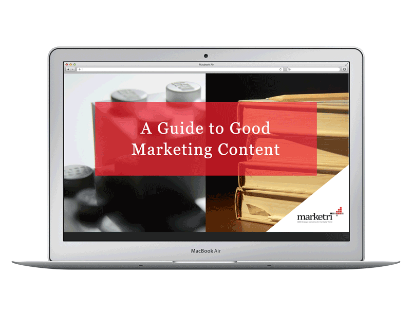 guide-to-good-content