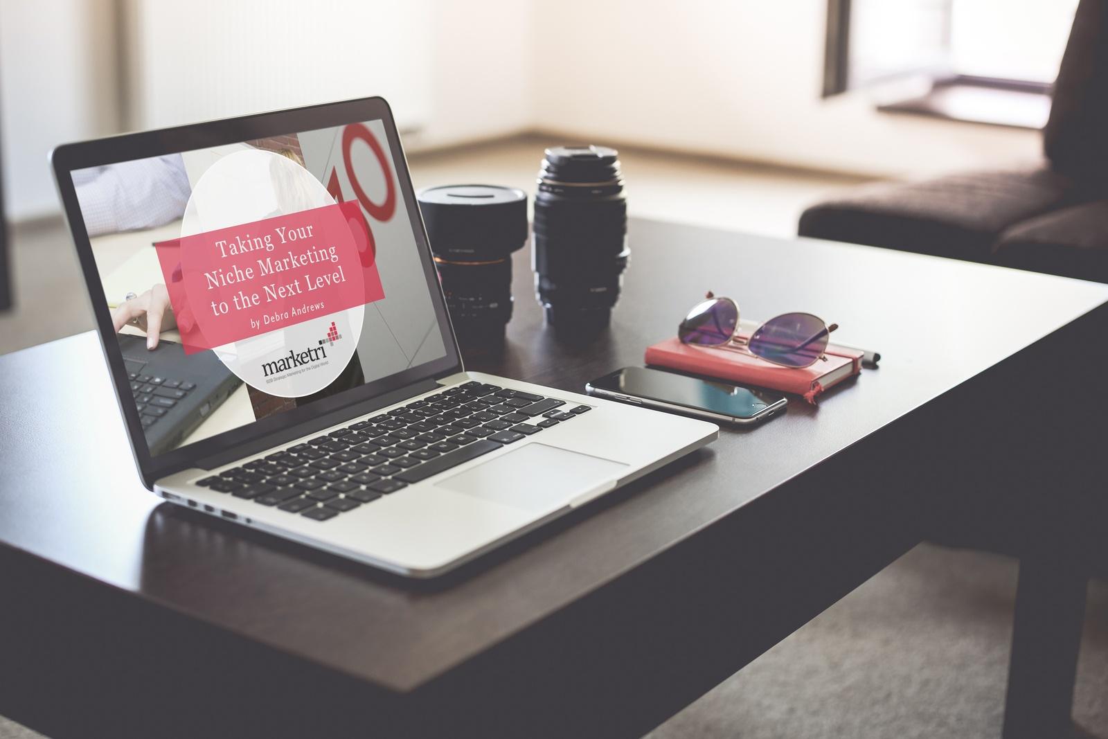 Marketri-Niche-Marketing-Webinar2