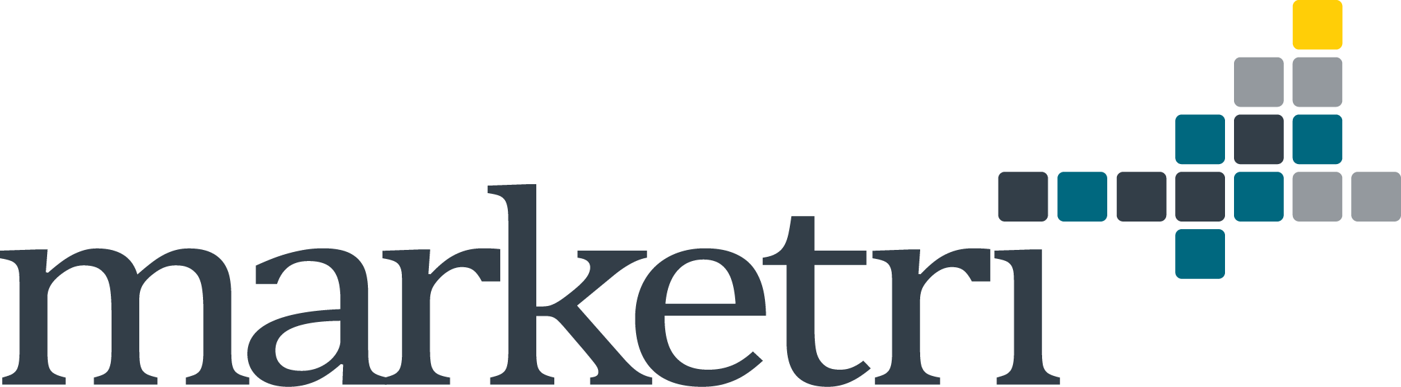Marketri Logo_2017_FINAL