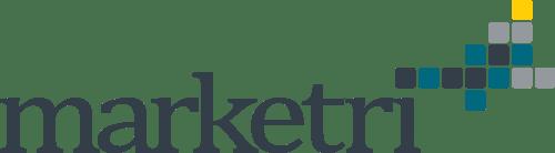 marketri-logo.png