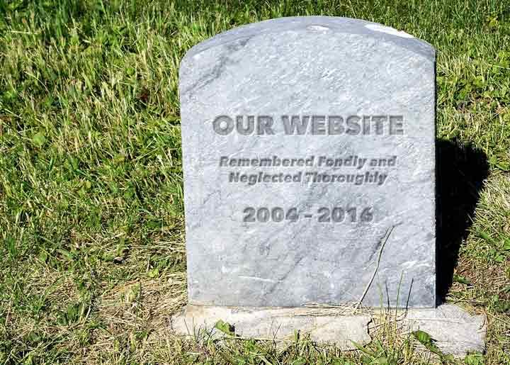 161013-modern-B2B-marketing-strategies-stone.jpg