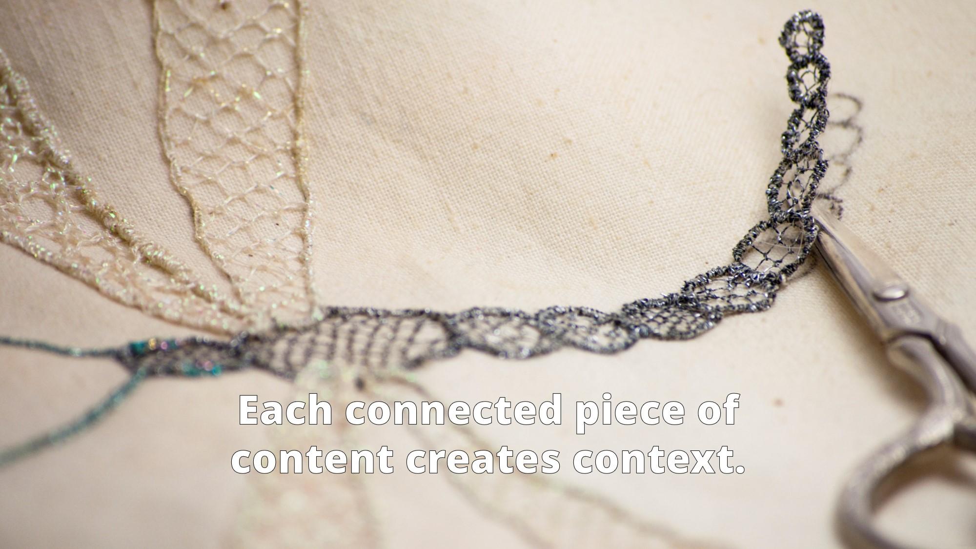 171219-content-marketing-creates-context.jpg