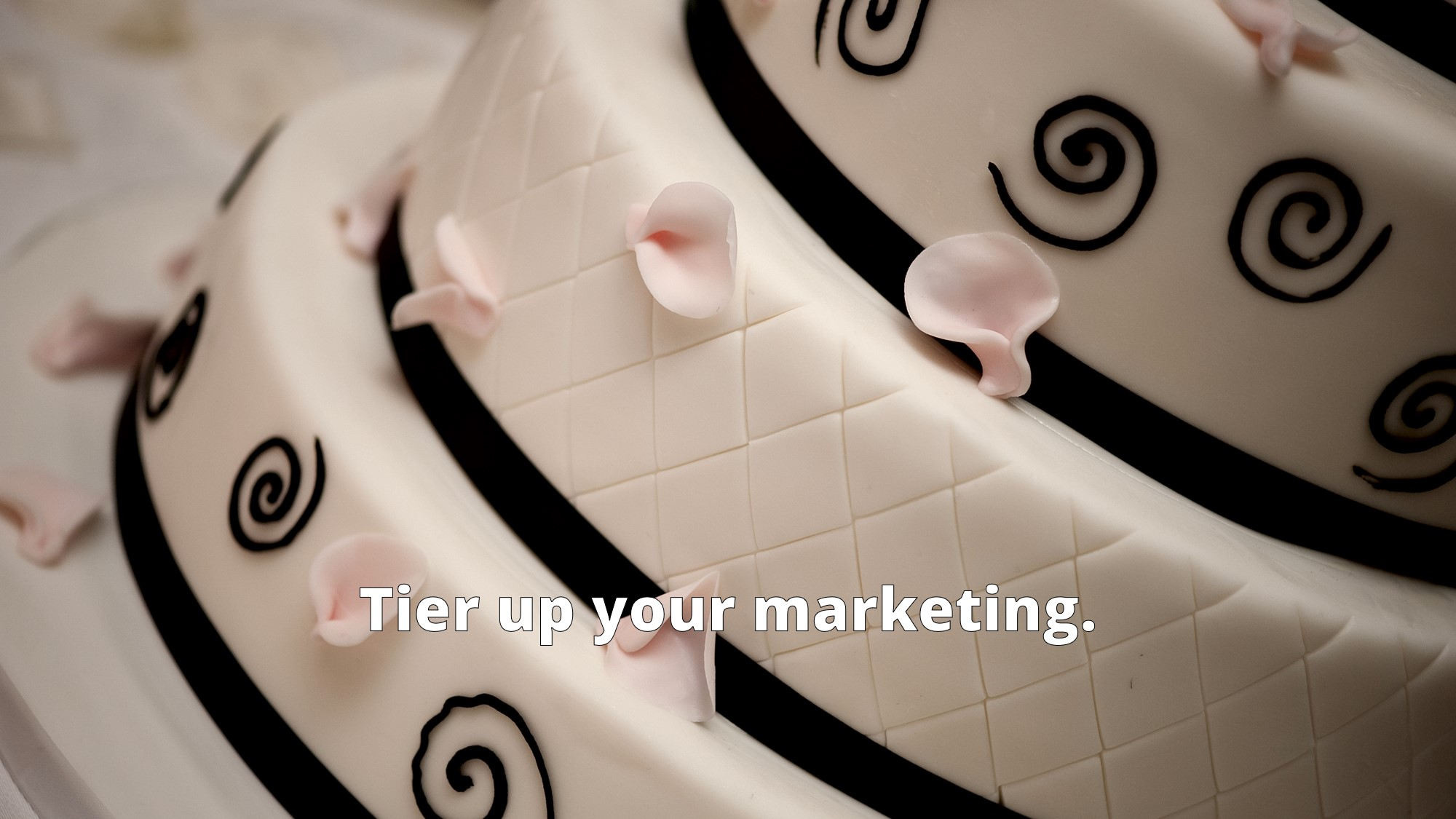 171219-tier-up-with-account-based-marketing.jpg