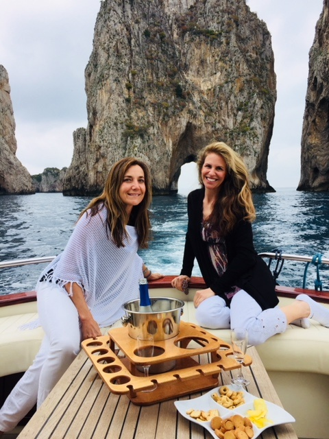 Ciao to the Growth Marketing Journey: Notes from a Trip to Italy