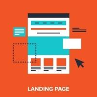 marketri-webinar-b2b-website-design-development