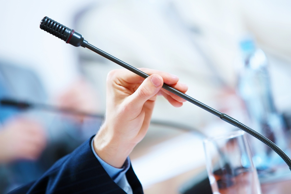 Lessons on Strategic Marketing Through a Merger