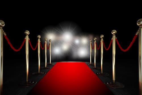 10 Golden Tips to Make Your B2B Inbound Marketing Oscar-Worthy