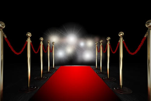 10 Golden Tips to Make Your B2B Inbound Marketing Oscar-Worthy